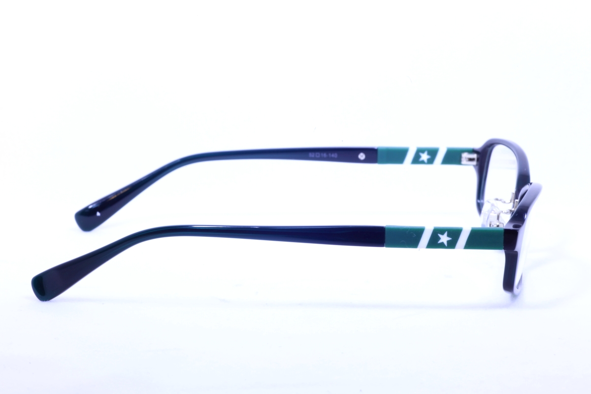 CV-8038