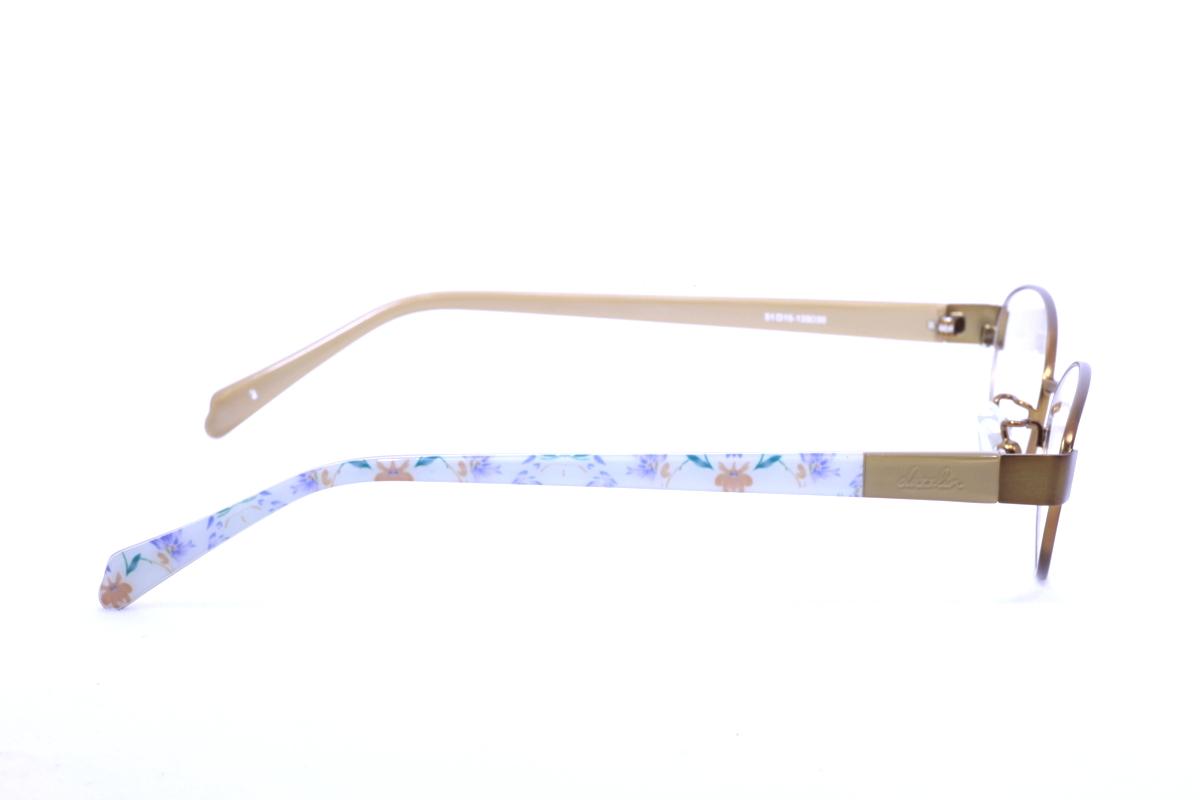 DZF-1526