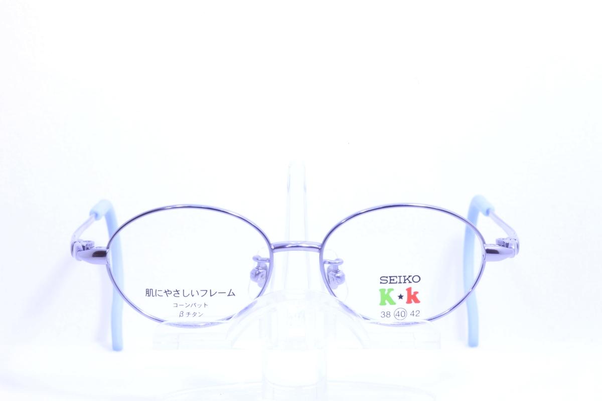 KK1008