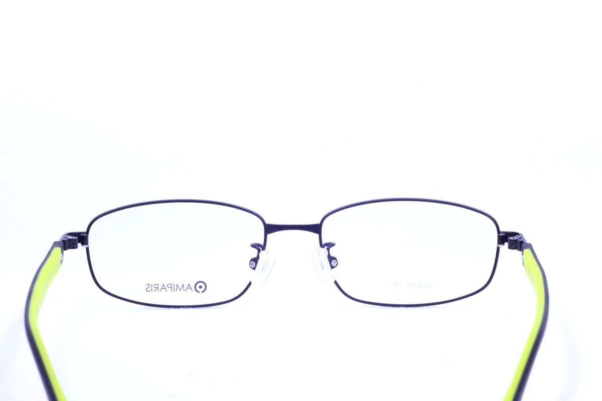 TS-5180