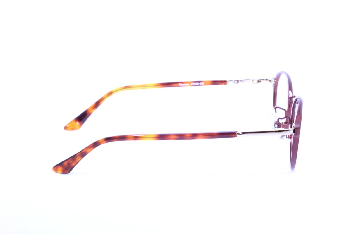 LM-1004