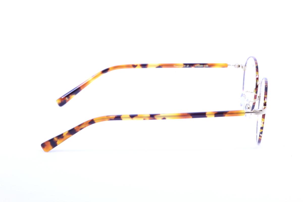 LM-1018