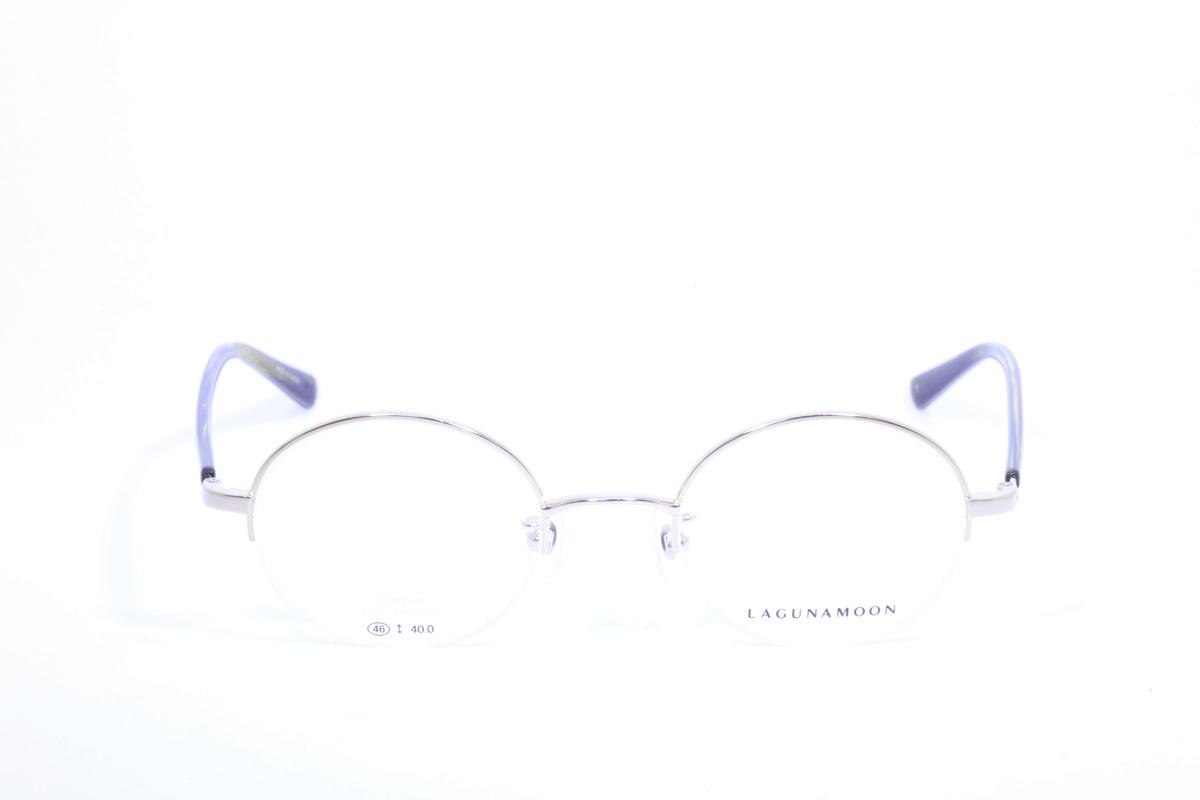 LM-1019