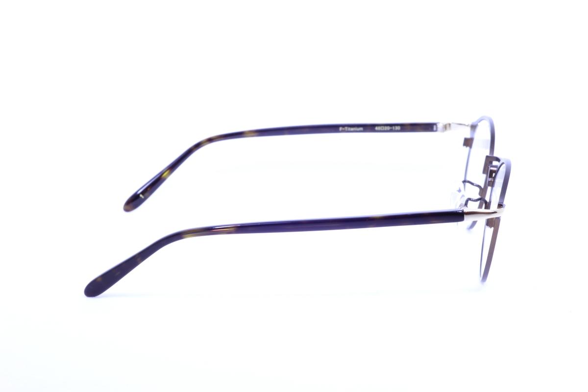 LM-1025