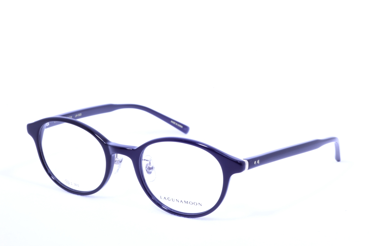 LM-5025