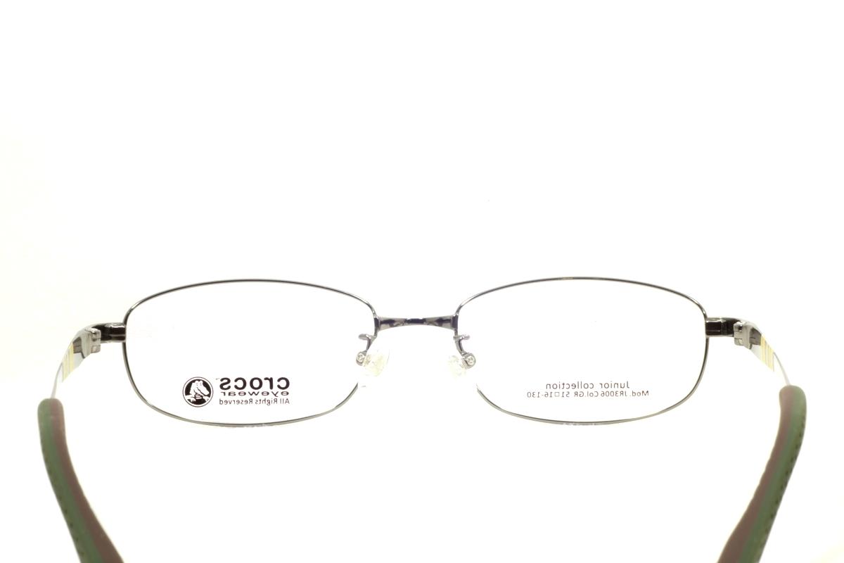JR3006