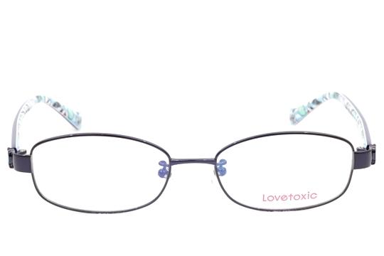 Lovetoxic(ラブトキシック)